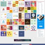 Download Free Vectors, Photos, Icons, PSDs and more