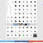 Free icons - 99 300 files in PNG, EPS, SVG format