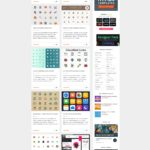 Free PSD Files, Graphics & Web Design Resources