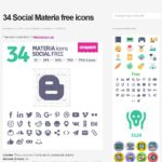 Icojam - sweetest free & premium royalty-free stock icons