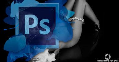 Полезные плагины photoshop для вебдизайнера