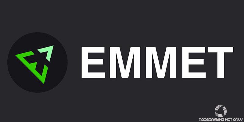 Шпаргалка по Emmet