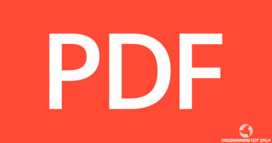 Онлайн инструмент для работы с PDF