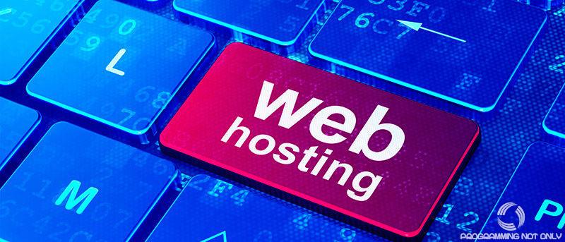 Бесплатный хостинг с поддержкой php и mysql блог о хостинг