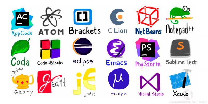 Плагин для IDE