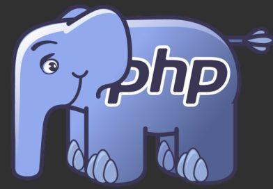 12 способов для генерации пароля на PHP