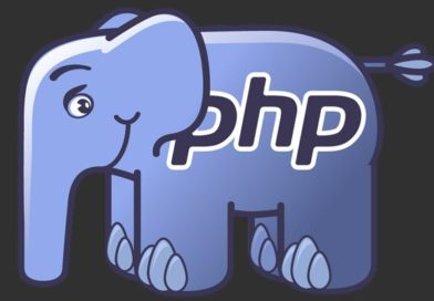 Сервис для нанесения водяного знака своими руками на PHP