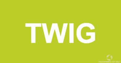 Сервис для тестирования Twig-выражений