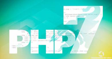 Создание SLUG с поддержкой UTF на PHP