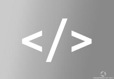 Примеры работы с xPath