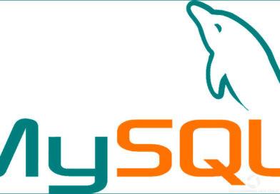 Интересные и полезные запросы MySQL