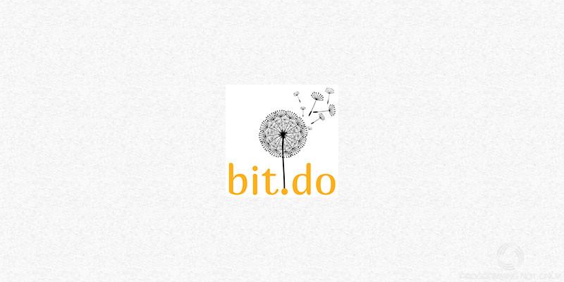 bit.do