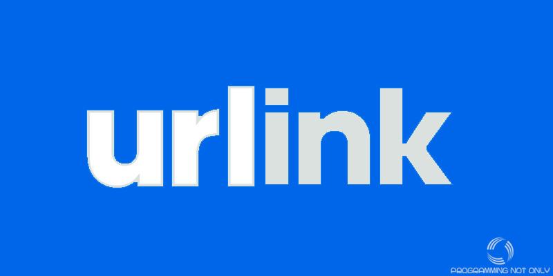 URLink