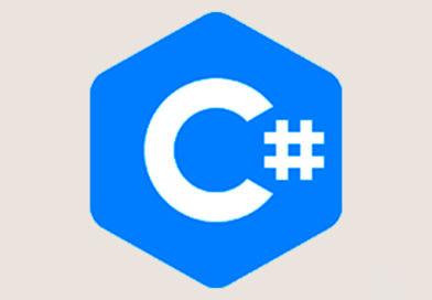 Отключение детерминизма при компиляции в Visual Studio