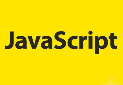 Табличные данные на JavaScript
