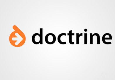 Doctrine 2: сортировка с упорядочиванием NULL в конце (sort null orderby)