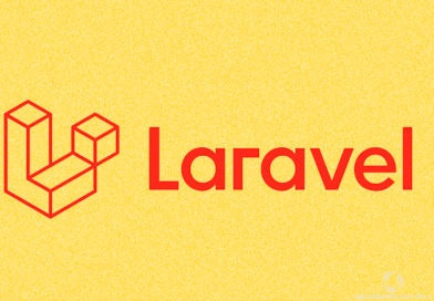 Как отключить регистрацию новых пользователей в Laravel?